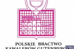 """""""Nagrody Bractwa Gutenberga"""" – wyniki konkursu dla przedsiębiorstw poligraficznych"""
