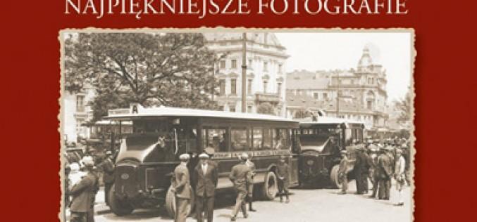 Warszawskie autobusy. Najpiękniejsze fotografie