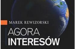 G20 i globalne zarządzanie