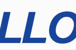 Wydawnictwo Bellona podsumowało rok 2014
