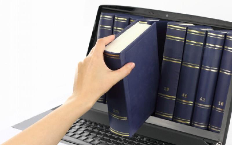 """""""E-lending – modele biznesowe dla wydawców. Dwa przykłady z Niemiec"""""""