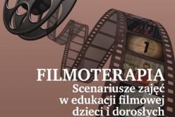 Scenariusze zajęć w edukacji filmowej