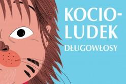 Etgar Keret promuje w Warszawie swoją najnowszą książkę dla dzieci!
