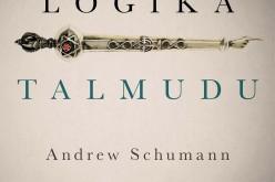 Logika Talmudu, Andrew Schuman