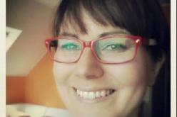 """Magdalena Trubowicz- pisarka z """"wrodzoną nadpobudliwością do świata"""""""