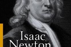 """Isaac Newton, """"Matematyczne zasady filozofii naturalnej"""""""