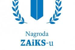 Nagrody ZAiKS-u dla tłumaczy
