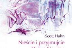 Nieście i przyjmujcie Dobrą Nowinę – poleca Wydawnictwo Świętego Wojciecha