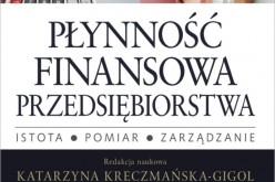 Zarządzanie płynnością finansową – istota i znaczenie