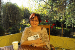 Lubię ludzi – wywiad z Danutą Pasieką