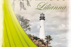 Podróż po miłość. Lilianna – Nowość Wydawnictwa Nasza Księgarnia