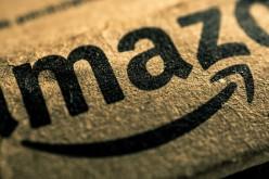 Amazon sprzedaje polskie centrum logistyczne