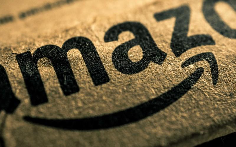 Oferty Amazon.de teraz dostępne także dla polskich konsumentów