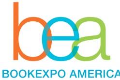 BookExpo America 2016 – Polski rynek wydawniczy w centrum zainteresowania