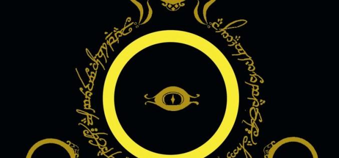 Trylogia Władcy Pierścieni w nowym wydaniu