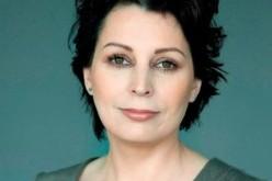 Iga Rembiszewska – nową dyrektor ds. książek w Edipresse