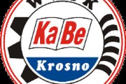 Wydawnictwo KaBe z Krosna podsumowało rok 2014