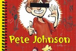 Rodzice urwali się spod kontroli – ciąg dalszy światowego bestsellera literatury dziecięcej: Jak wychować sobie rodziców