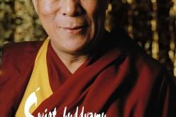 """""""Świat buddyzmu tybetańskiego"""" – REBIS poleca"""