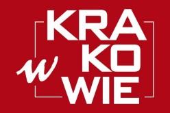 """Nowy miesięcznik kulturalny """"W Krakowie"""""""