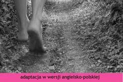 Wydawnictwo 44.pl poleca: Alice's Adventures in Wonderland. Alicja w krainie czarów