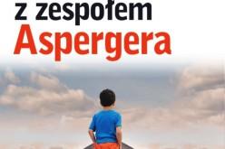 O zespole Aspergera