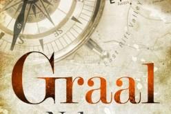 Graal – Premiera Wydawnictwa W.A.B.