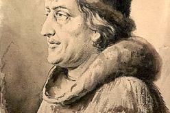 Rok Jana Długosza – okazją do przypomnienia dorobku tego wybitnego historyka i kronikarza