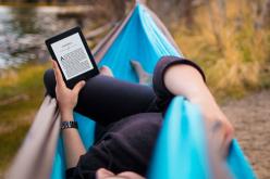Amazon ogłasza Kindle Paperwhite 3 – z ekranem UltraHD!