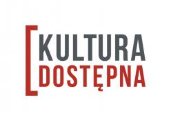 Kulturadostepna.pl