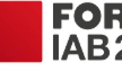 Premiera nowego badania PBI/GfK Polonia na Forum IAB 2015