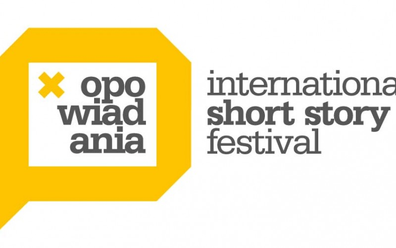 13. Międzynarodowy Festiwal Opowiadania