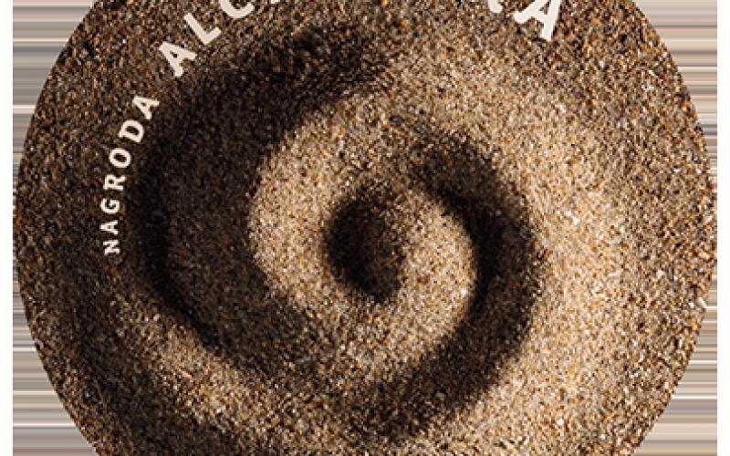 Nagroda Alchemika dla Michała Worocha
