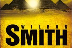 Wilbur Smith OGNISTY BÓG – nowość wydawnictwa Albatros w sprzedaży od 5 lipca