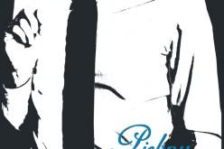 Piękny nieznajomy – Kontynuacja międzynarodowego bestsellera Piękny drań