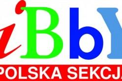 """IBBY kolejna edycja konkursu """"Książka Roku 2015"""""""