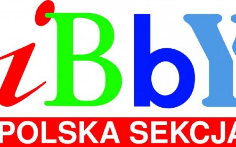 Znamy nominowanych w konkursie Książka Roku 2018 Polskiej Sekcji IBBY