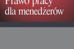 Prawo pracy w praktyce