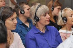 Polish Books to Discover – seminarium dla wydawców zagranicznych