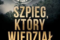 Zapowiedź Wydawnictwa Poznańskiego