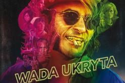 Thomas Pynchon WADA UKRYTA – wznowienie w okładce filmowej 19 czerwca
