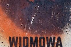 Widmowa Kraina – Już wkrótce premiera w Wydawnictwie Albatros