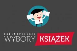 Wyniki Ogólnopolskich Wyborów Książek – uczniowie wybierają Bullerbyn, Pottera i Greya