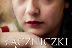 Łączniczki. Wspomnienia z Powstania Warszawskiego. Zaproszenie na spotkanie