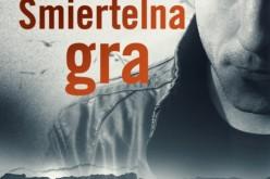 ŚMIERTELNA GRA – Nowość Wydawnictwa Albatros