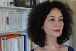 Prix Horace 2015 za przekład tomu poezji Krzysztofa Siwczyka