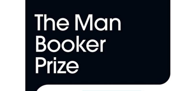 Lista nominowanych do Man Booker Prize 2015 ogłoszona