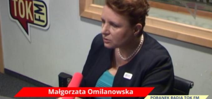 """Minister kultury: my nie likwidujemy PIW, tylko """"przedsiębiorstwo państwowe"""""""