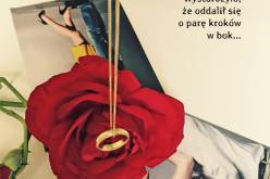 """""""Plan Be"""" – premiera powieści Anny Tymko, dziewczyny z okładki """"Wysokich Obcasów"""", która uczy kobiety, jak walczyć"""