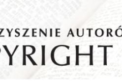 Kwota repartycji do podziału – wyślij dane do SAiW Copyright Polska !
